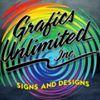 Grafics Unlimited