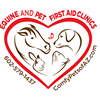 Equine & Pet Health and First Aid Training