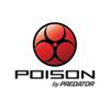 Poison Billiards