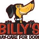 Billy's Day-Care for Dogs