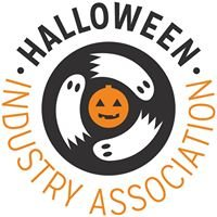 Halloween Industry Association (HIA)