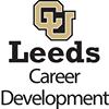 Leeds Career Development