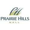 Prairie Hills Mall