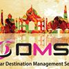 Stellar Destination Management Services