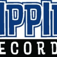Tippin Records
