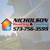 Nicholson Heating & Cooling