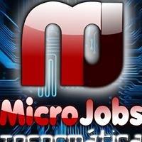 MicroJobs Informática