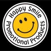 Happysmile Promotional Products