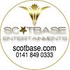 Scotbase Entertainments Ltd