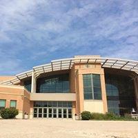 Wilmington High School