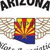 Arizona Pilot's Association