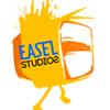 Easel Studios
