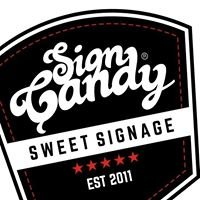 Sign Candy Limited