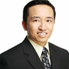 Dr. Victor Chan, Naturopathic Doctor