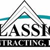 Classic Contracting, LLC