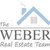 Michael Weber Real Estate - South Bay & The Westside