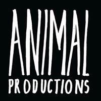 Animal Productions