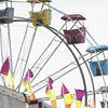 Richmond County Fair