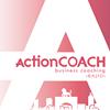 ActionCOACH Bajío
