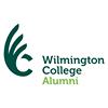 Wilmington College Young Alumni