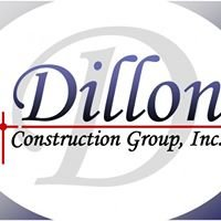 Dillon Construction Group