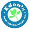 EDEN'S FRESH Co.