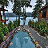 Wild Coast Cottages