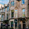 Black Ivy Bar & Hotel
