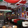 Luna's Cactus Cafe - Delaware