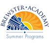 Brewster Academy Summer Programs