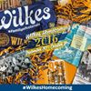 Wilkes University Alumni Association