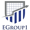 Enhanced Group One LLC