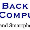 Back Bay Computer