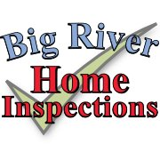 Big River Home Inspection LLC