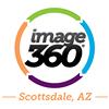 Image360 - Scottsdale