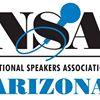 National Speakers Association-Nat'l Hdqtrs & Arizona Chapter