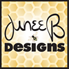 JuneeB Designs
