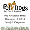 Poi Dogs Day Care & Boarding