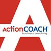 Action COACH KZN