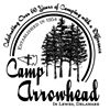 Camp Arrowhead in Lewes, DE