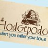 Hodgepodge--Where You Gather Your Home
