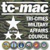 Tri-Cities Military Affairs Council