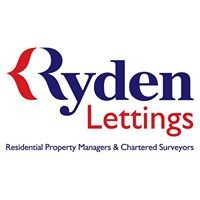 Ryden Lettings Glasgow