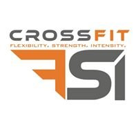 CrossFit FSI