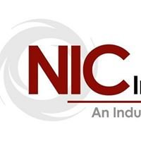National Inspection & Consultants, LLC