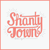 Shanty Town Design