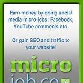 Microjob Co