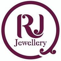 RJ Jewellery