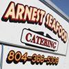 Arnest Seafood