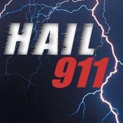 Hail 911